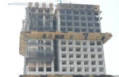 2018 será competitivo para el mercado inmobiliario: Lamudi