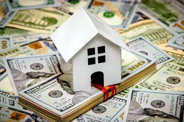 Oferta de vivienda en dólares registra aumento del 97% en la frontera