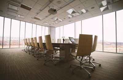 costara-hasta-400-pesos-por-metro-cuadrado-adecuacion-de-espacios-en-oficinas
