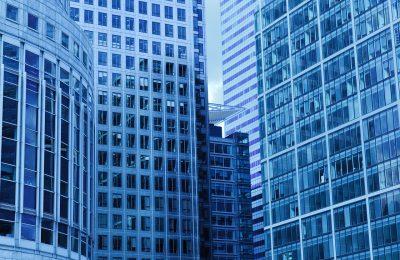 4-corredores-en-cdmx-consolidan-el-crecimiento-del-mercado-de-oficinas