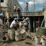 Ofrece UNAM curso gratuito para trabajadores de la construcción