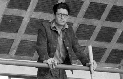 Ofrecerán conferencia sobre el arquitecto y pintor Juan O'Gorman
