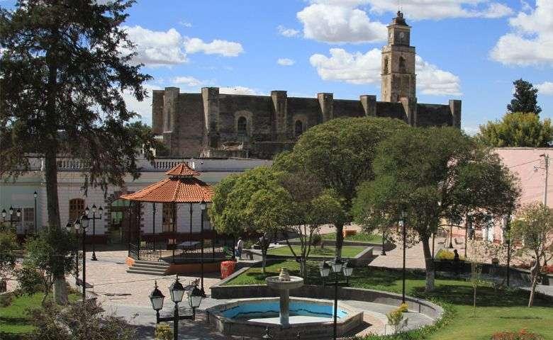 Once localidades se unen a la lista de Pueblos Mágicos