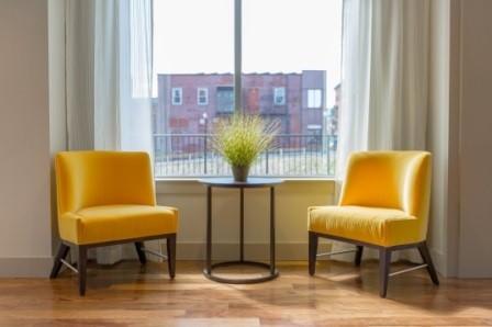 Opciones de créditos hipotecarios para comprar una casa