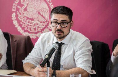 Anuncia Sedatu acciones del sector vivienda en respuesta a Covid-19