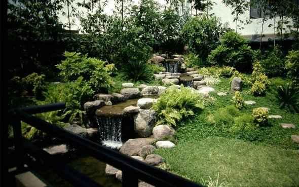 Sociedad de arquitectos paisajistas de m xico archivos for Arquitectura del paisaje