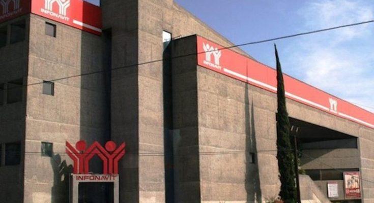 Otorga Infonavit seguro de desempleo a más de 123,000 trabajadores