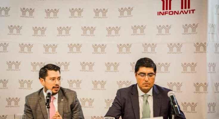 Otorgará Infonavit descuentos de hasta 40% por pago anticipado-Infonavit