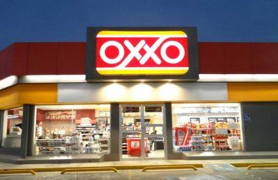 Analizan aterrizar OXXO en mercado estadounidense
