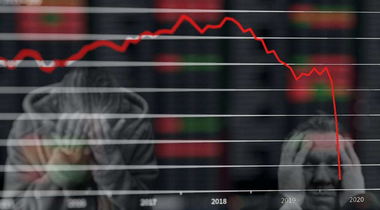 perdidas-economicas-que-dejo-el-covid-19-en-marzo-y-abril