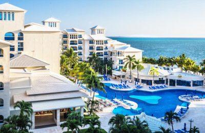 reporta-sectur-incremento-de-22000-nuevas-habitaciones-de-hotel