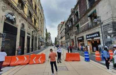 si-tienes-un-negocio-en-la-ciudad-de-mexico-esto-te-interesa