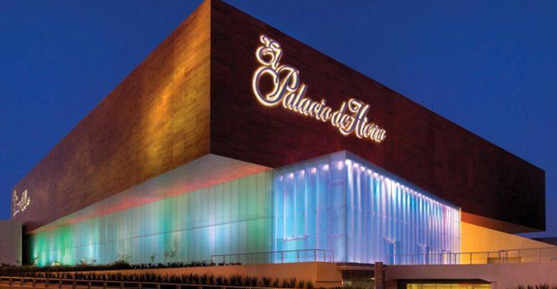 Palacio de Hierro planea abrir hasta 125 boutiques por año