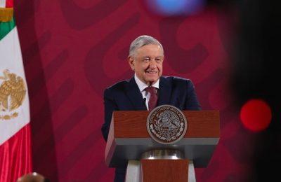 pmu-se-aplicara-en-ecatepec-y-otros-19-municipios-del-edomex