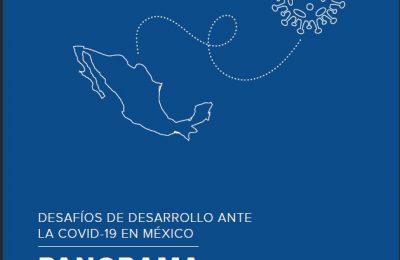 estas-son-las-medidas-que-propone-el-pnud-a-mexico-ante-covid-19
