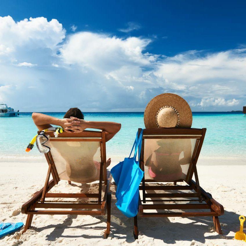 Turismo creció 20% durante primer semestre de 2021: Concanaco