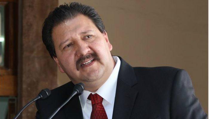 PT buscará crear un nuevo Sistema de Pensiones en México