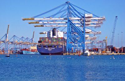 esta-fue-la-inversion-en-puertos-mexicanos-ante-el-contexto-por-covid-19