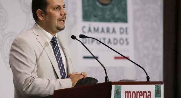 Pandemia obliga a replantear subsidio para adquirir vivienda-Carvajal-
