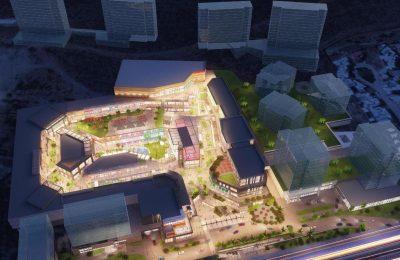 Inmobilia ve potencial en ciudades turísticas en expansión