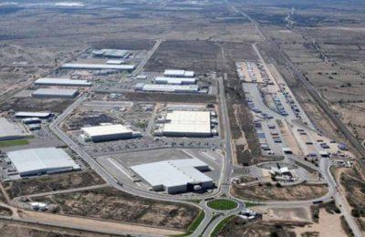 Nuevo T-MEC impulsará mercado industrial y corporativo