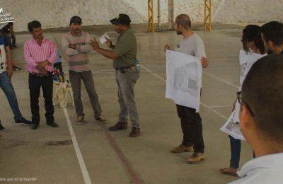 destacan-participacion-de-la-unam-en-programa-de-mejoramiento-urbano