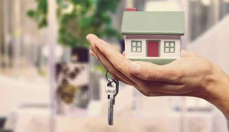 Pasos a seguir para adquirir una vivienda de interés social