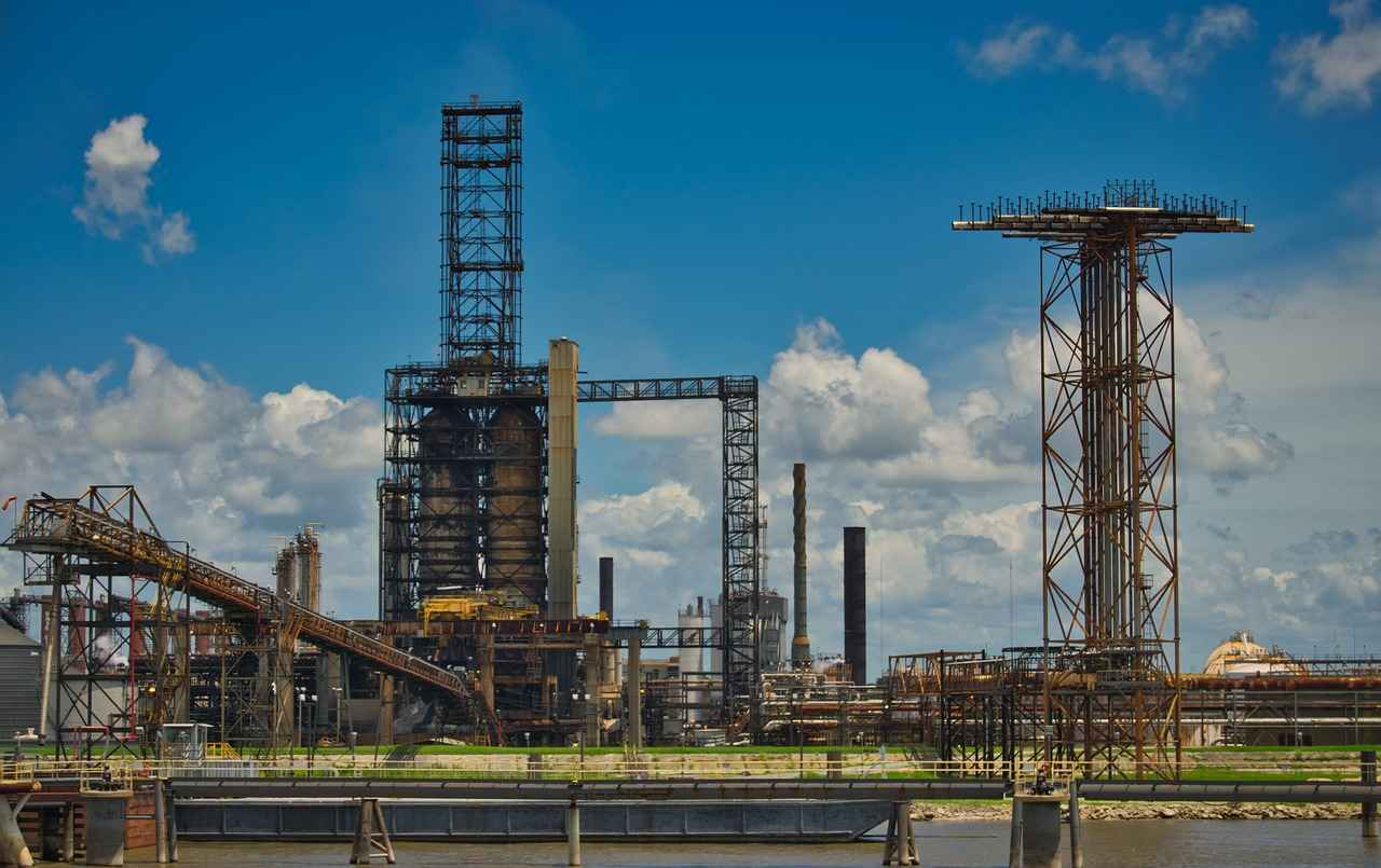 En 2T2020, Pemex reporta caída anual en ingresos del 52%