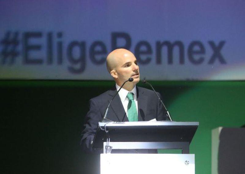 Pemex lanza nuevo esquema de franquicias