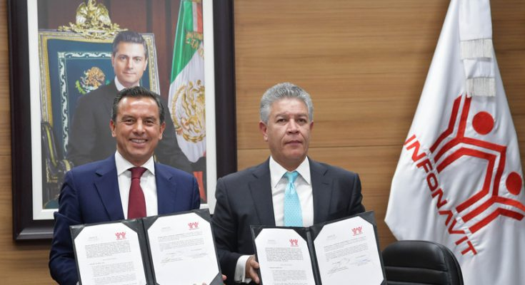 Penchyna_HernándezTapia_Infonavit_Insus_Acuerdo