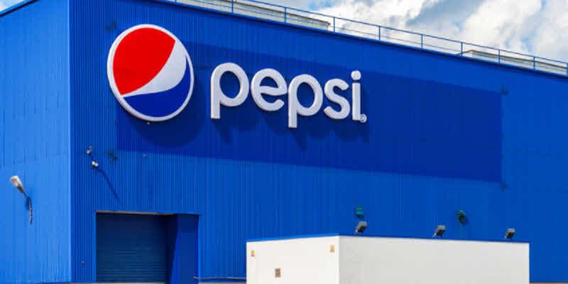 PepsiCo invertirá 4,000 mdd, que incluye nueva planta en Guanajuato