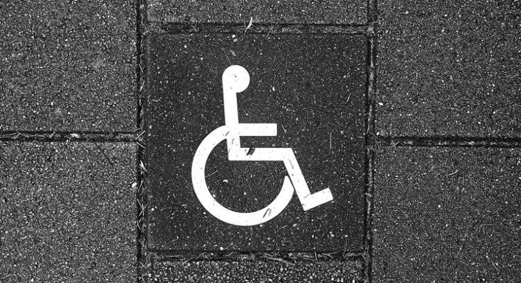 Personas con discapacidad, víctimas de discriminación en México