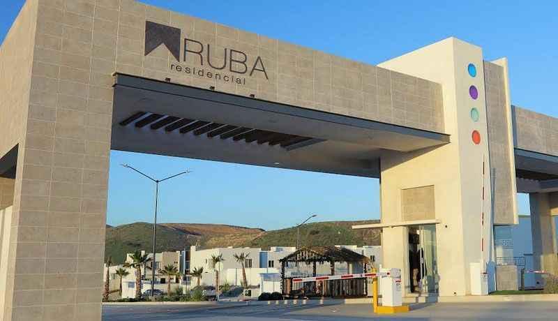 Pese a la contingencia, Ruba mantiene crecimiento positivo