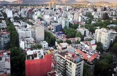 Pese a pandemia, BIM colocó 2,200 mdp en crédito puente-Vivienda