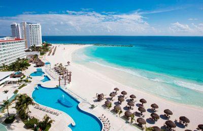 Certificados, sólo 10% de inmobiliarios en la Riviera Maya