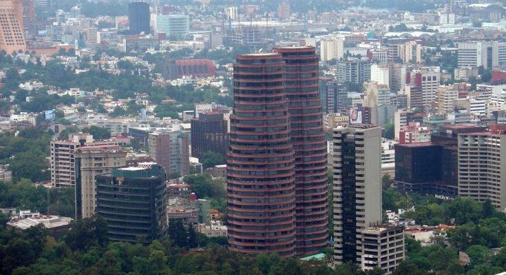 Alcaldía de MH presenta a inmobiliarios plan urbano