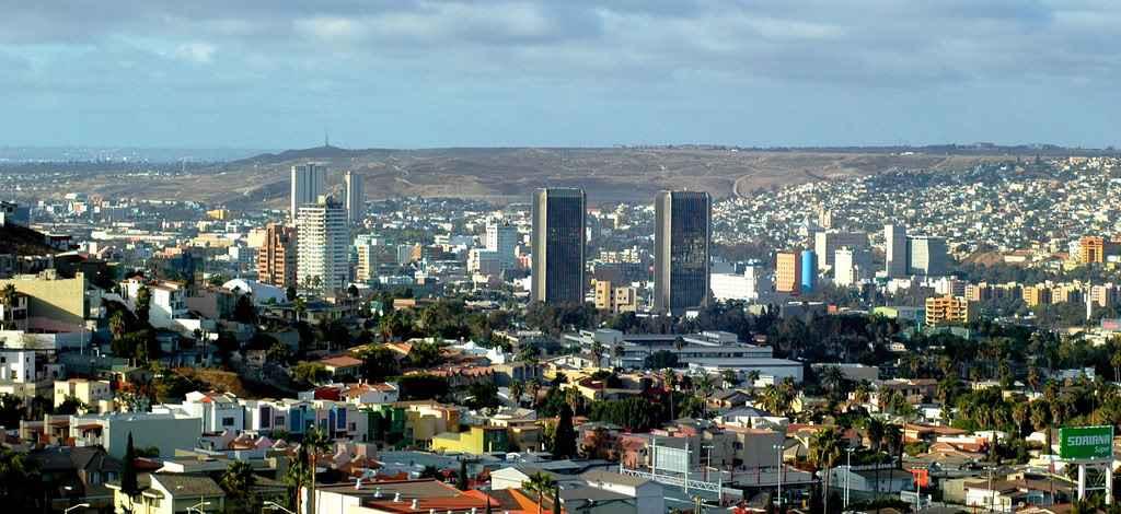 Politica de desarrollo urbano y vivienda - Blog de Urbanismo - Centro Urbano