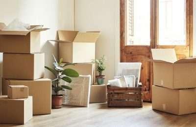 Por Covid-19, crece intención de cambiar de vivienda en Latinoamérica