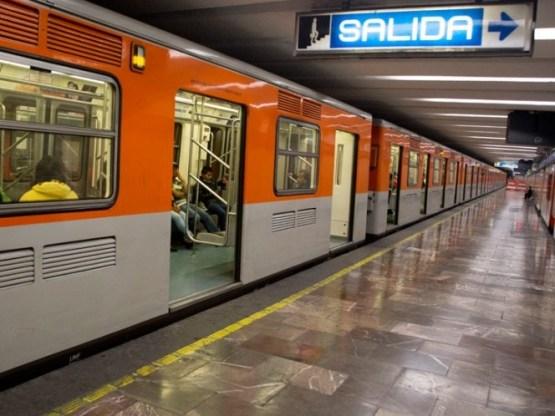 por-fase-3-de-covid-19-reducen-movilidad-en-el-valle-de-mexico