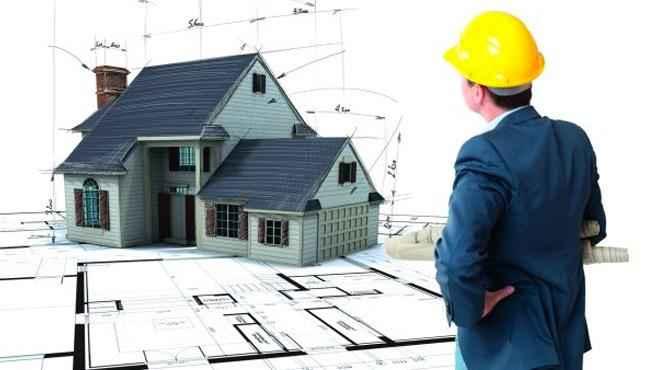 Por qu contratar a un arquitecto para construir o - Construir una vivienda ...
