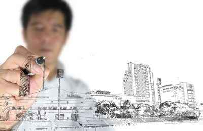 ¿Por qué se celebra el Día Nacional del Arquitecto?