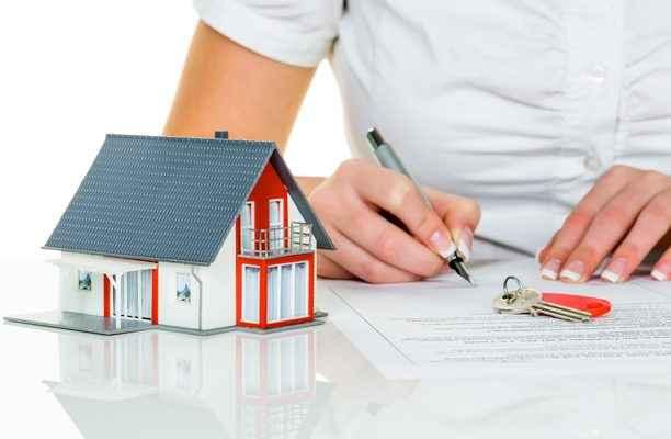 Costo de portabilidad hipotecaria varía en cada entidad