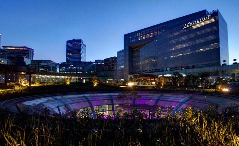 Arquitectura y Diseño de los Centros Comerciales de la CDMX