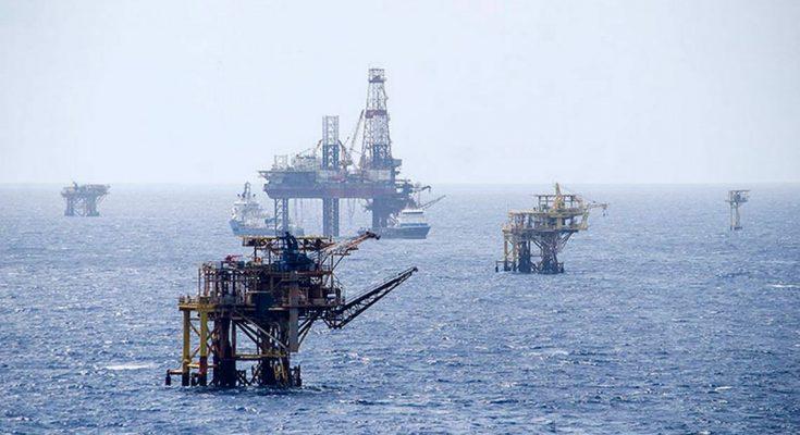Pemex proyecta 20 nuevos pozos petroleros este año