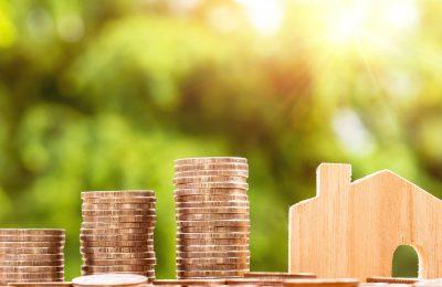 Precio de vivienda se desacelera en 2020-Vivienda-SHF