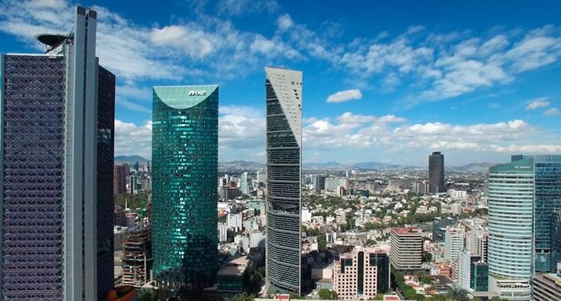 Precios de renta de oficinas continúa a la baja: Solili