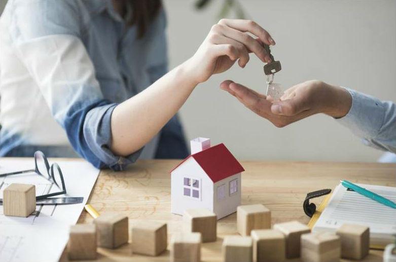 Precios de vivienda bajarían-Covid19