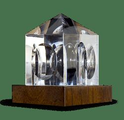 Premio HyM