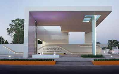 Premio Interceramic de Arquitectura e Interiorismo convoca a su 5ª edición