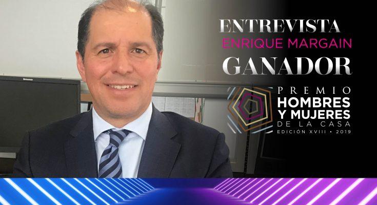 Enrique-Margain-Premio HyM-
